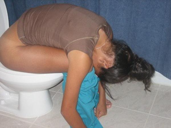 Pantyhose Peeing  Dr Guttermind-9663